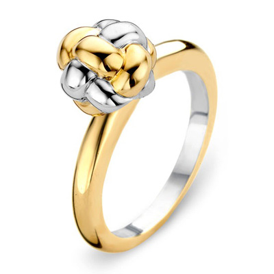 Кольцо Tirisi