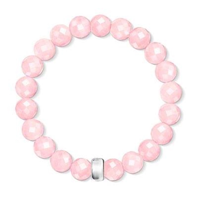 Браслет Milano Bracelets