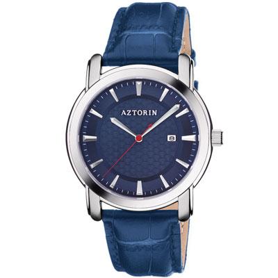 Часы Aztorin