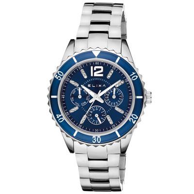 Часы Elixa