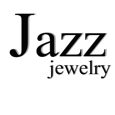 Jazz Silver