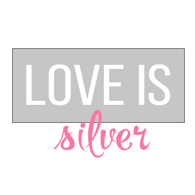 LOVE_IS:)