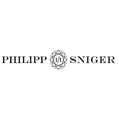Philipp Sniger