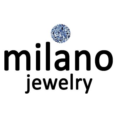 Milano Bracelets